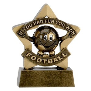 mini-stars-fun-n-won-football-trophy